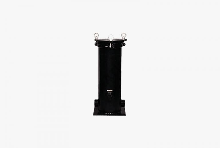 FV-120 Fine Filter Vessel