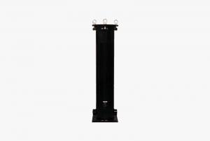 FV-150 Fine Filter Vessel